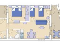 Apartman AP5 ****