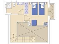 Apartman AP5-6 ****