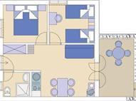 Apartman AP5 ***