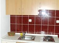 Apartman 502 A1