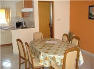 Appartement 546 A2