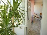 Apartman 546 A3