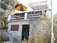 Kuća za odmor 137 A1