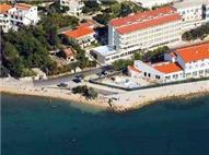 Hotel MERIDIJAN