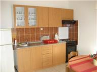 Apartman 175 A1
